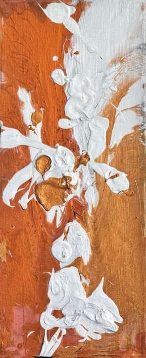 Series#16. Painting 100 - NZ.ART
