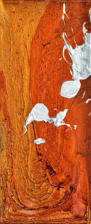 Series#16. Painting 101 - NZ.ART