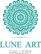 LUNE ART GALLERY