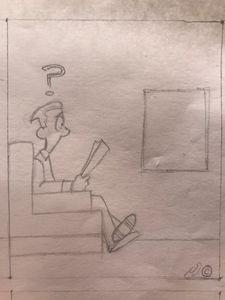Next Door, panel 4
