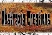 Abstraxia Creations