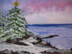Peninsula Christmas