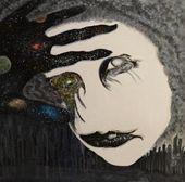 StardustFractal Art