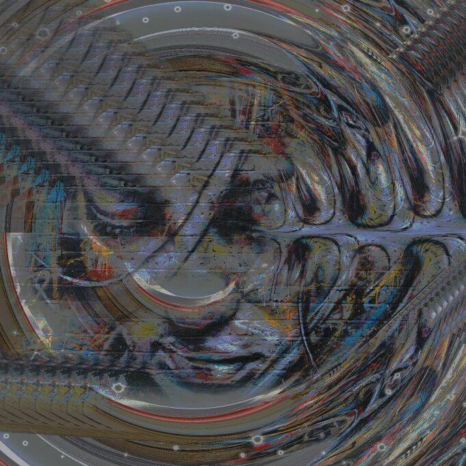 the road i travel - sol