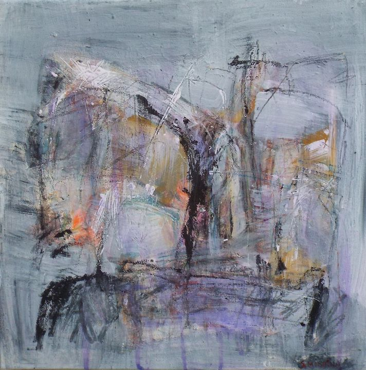 Untitled04 - Elena Mishina