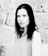 Elena Mishina