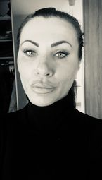 Kinga Sokol
