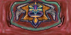 Rustic Emblem