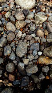 River Stone 03