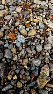 River Stone 02