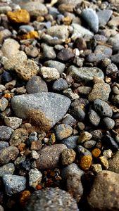 River Stone 01