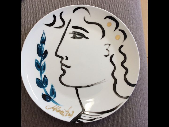Alexander The Great - Mara karetsos