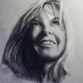 Mary Lou Foley