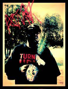 Jason'$ Real