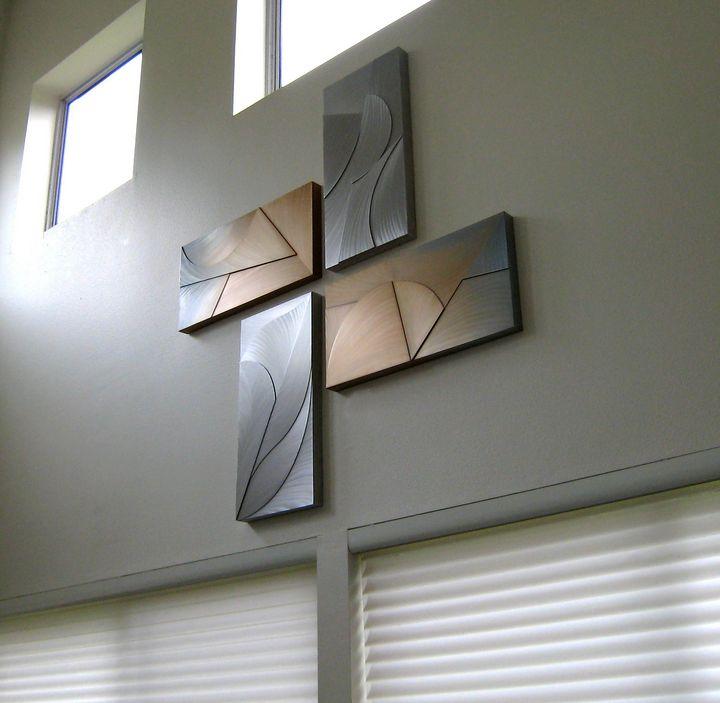 Light Trap Series - Art4Sale