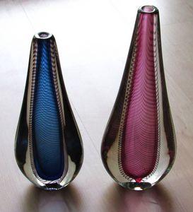 Australian Vases