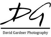 David Gardner Photography