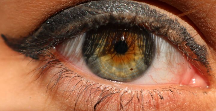 Window to the Soul - Rehling Photography