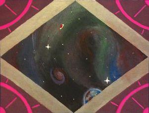 Window into stars