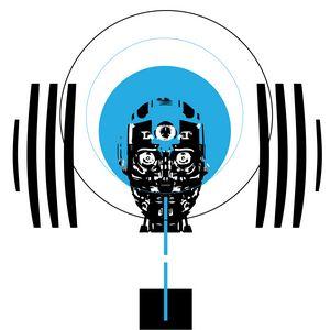 robo-face-angel-01a-radiation