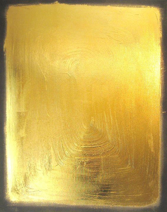 Gold Construction 20 - Eduardo Terranova