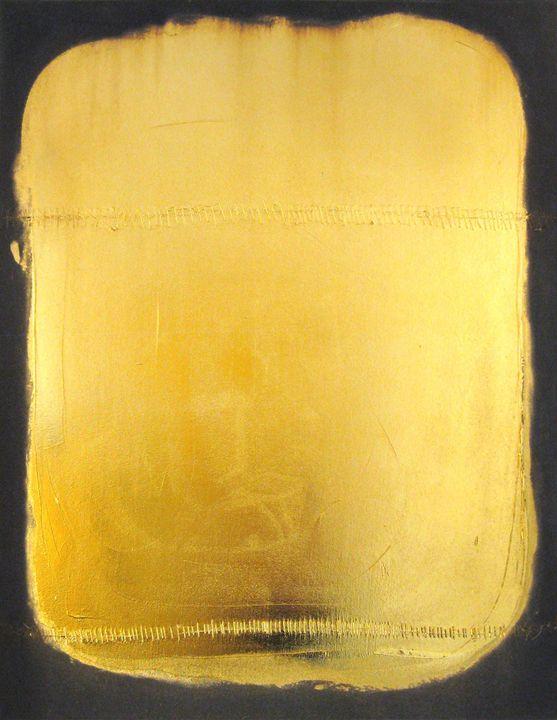 Gold Construction 21 - Eduardo Terranova