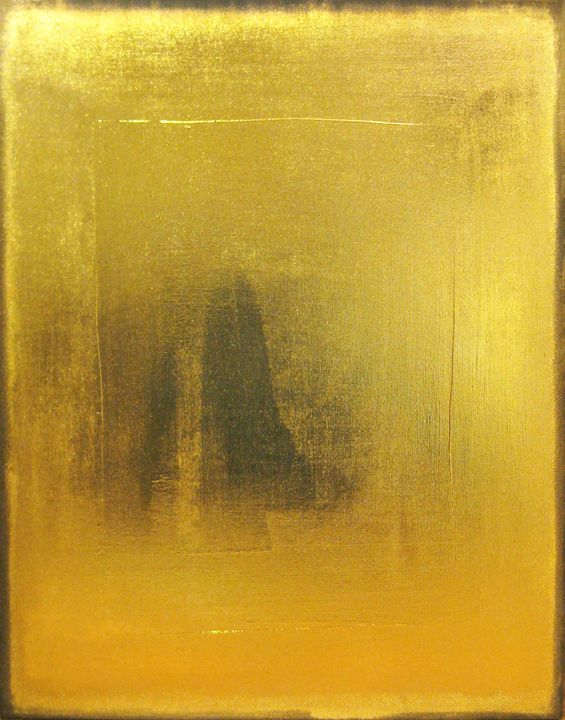 Gold Construction 12 - Eduardo Terranova