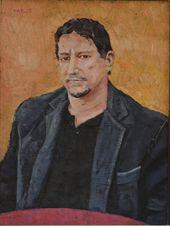 Jim Tatlis