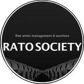 RatoSociety