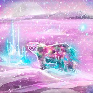 Fairy Bear - KatyaMalina