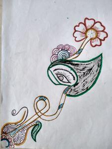 Art &design
