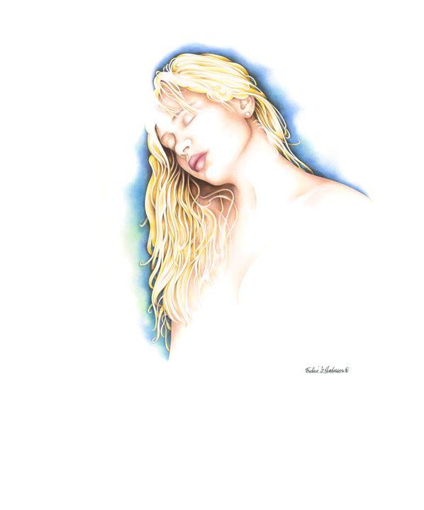 Dreamer - RicArtt