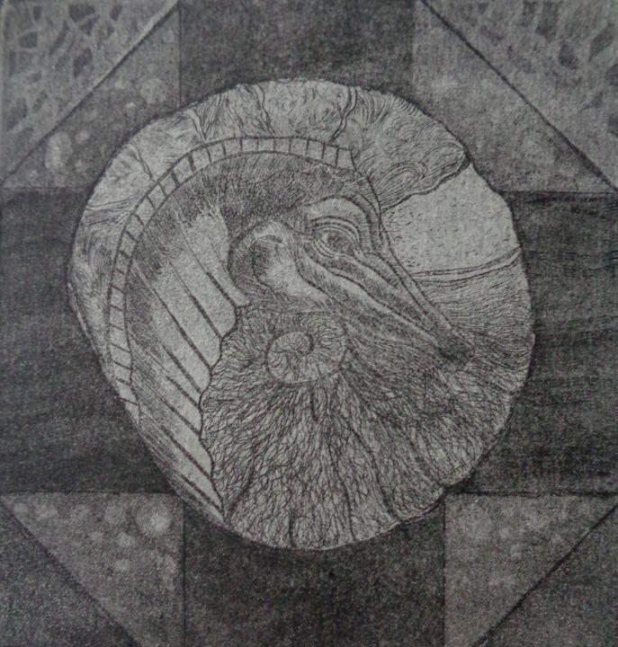 Euprhoriya - Aneliya Art