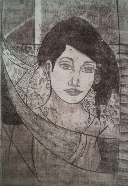 Combination - Aneliya Art