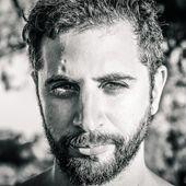 Diego Llarrull
