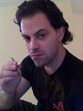 Jason S. Schneider