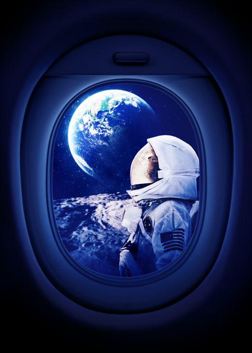 Apollo 11 - Gab Fernando
