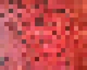 Man in Red - ArtbyDanusha