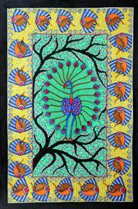 TREE N LIFE