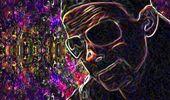 Damien Art Online