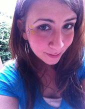 Stephanie Morelli