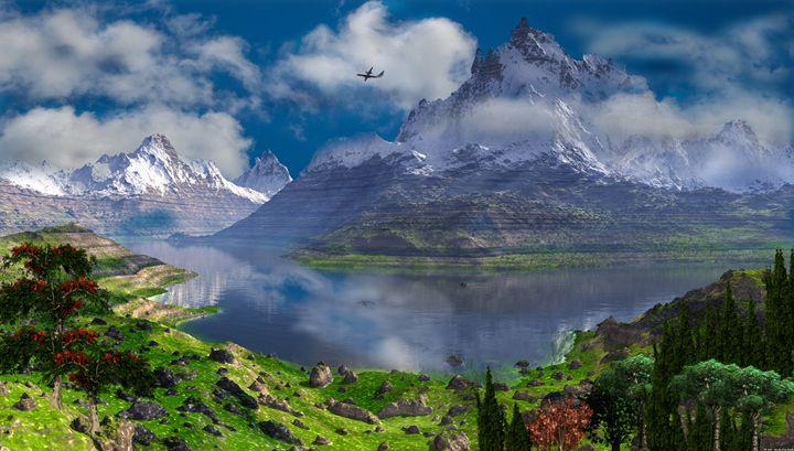 The Rockies-041 - hgmielke