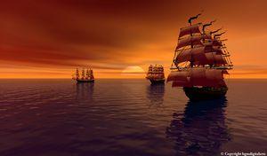 1492, Christopher Columbus