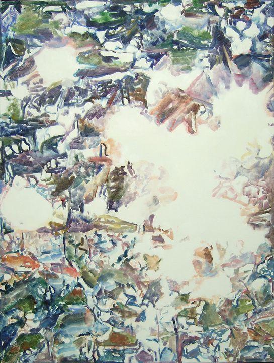 Disappear - Sebastian Rudko