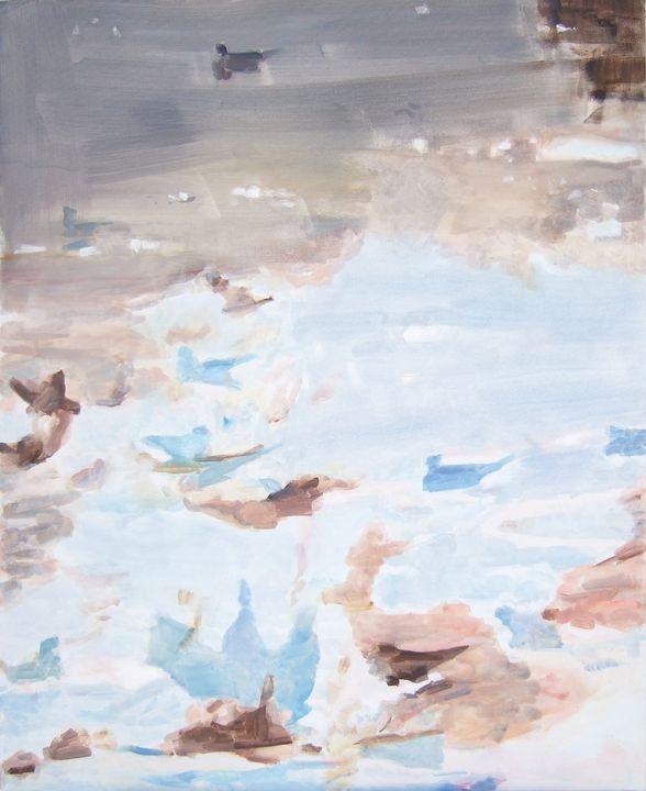 From A Distance 2 - Sebastian Rudko