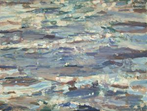 Sea Within A Sea