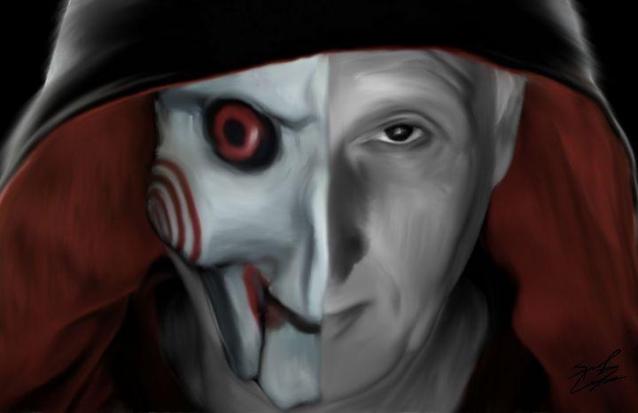 Jigsaw - Park Sixx Arts