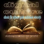 Digita culture