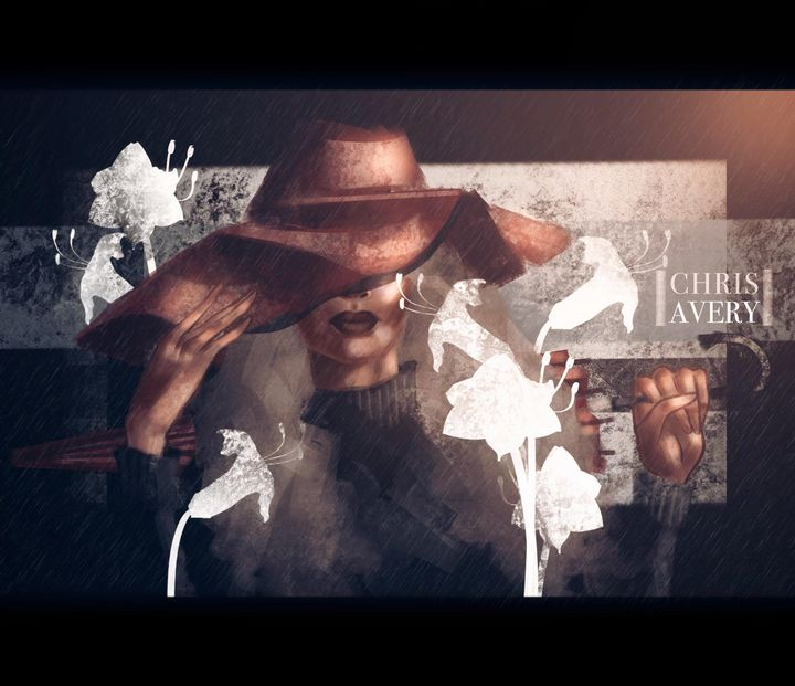 Cloak and Dagger - Avery Studios