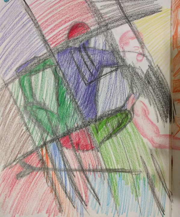 Abstract - Dreams